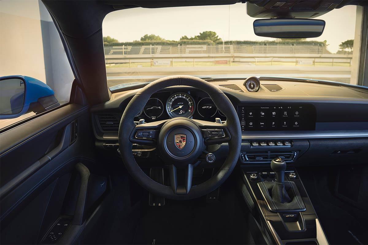 porsche-911-992-gt3-interior-soymotor.jpg