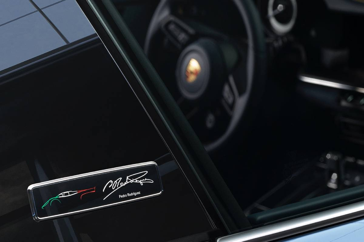 porsche-911-pedro-rodriguez-detalle-soymotor.jpg