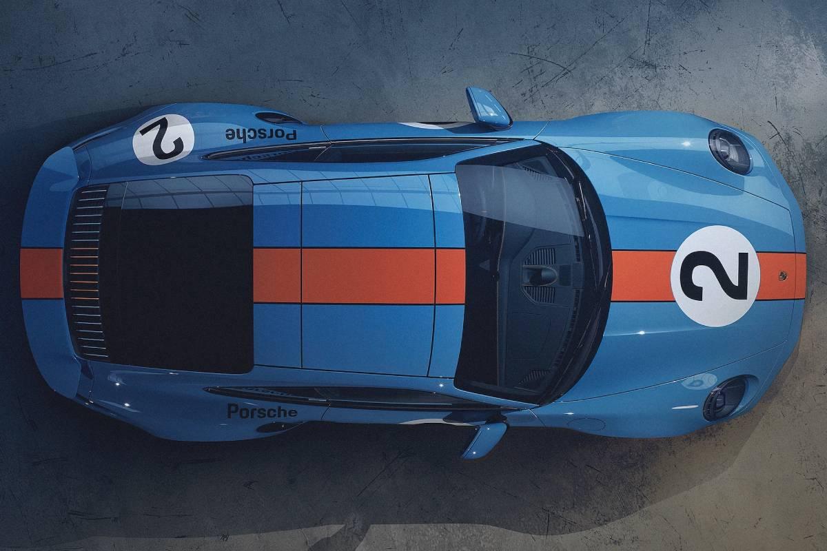 porsche-911-pedro-rodriguez-superior-2-soymotor.jpg