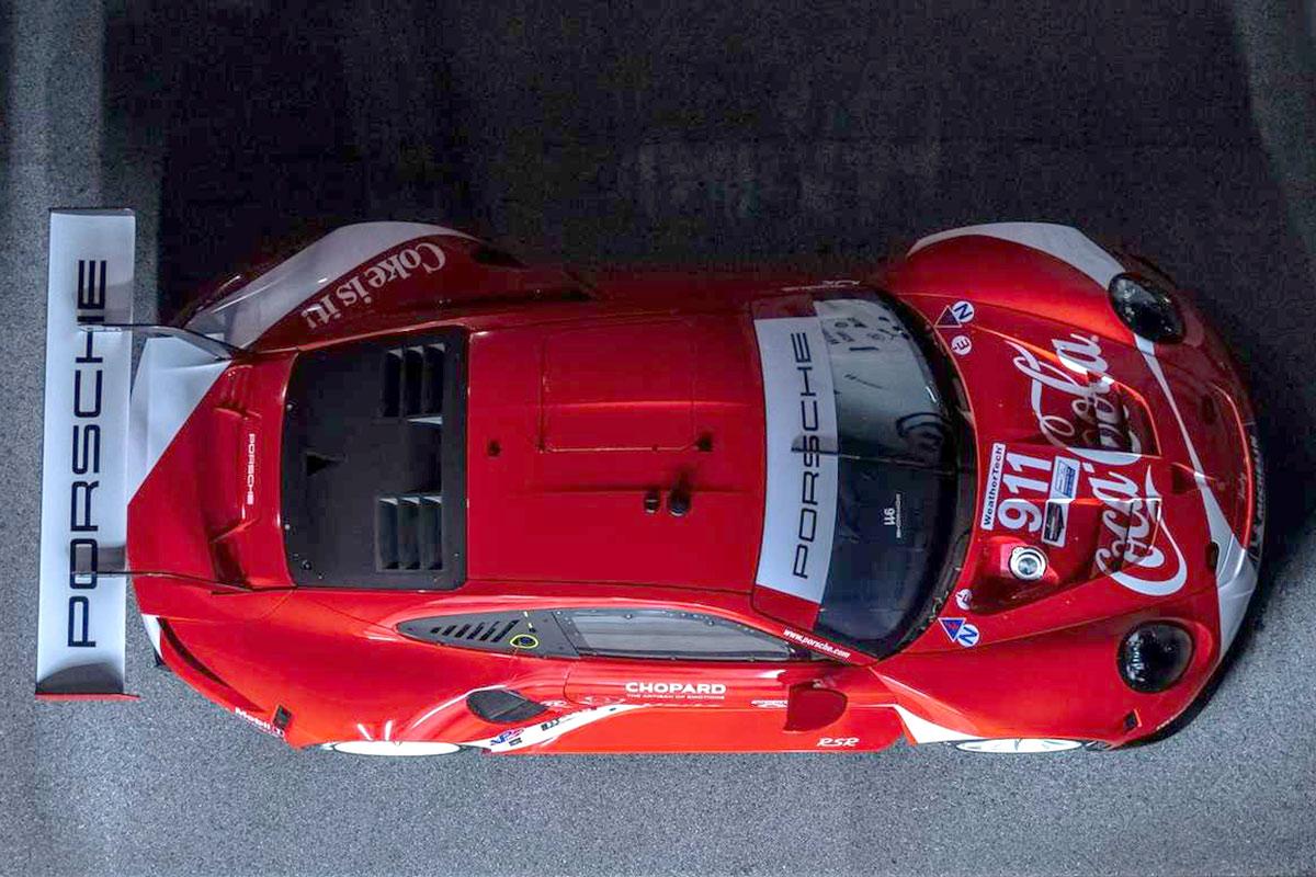 porsche-911-rsr-coca-cola-soymotor-6.jpg