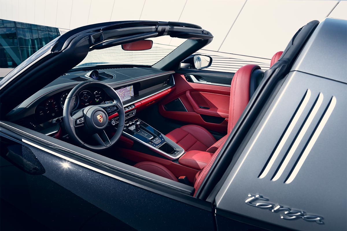 porsche-911-targa-3-soymotor.jpg