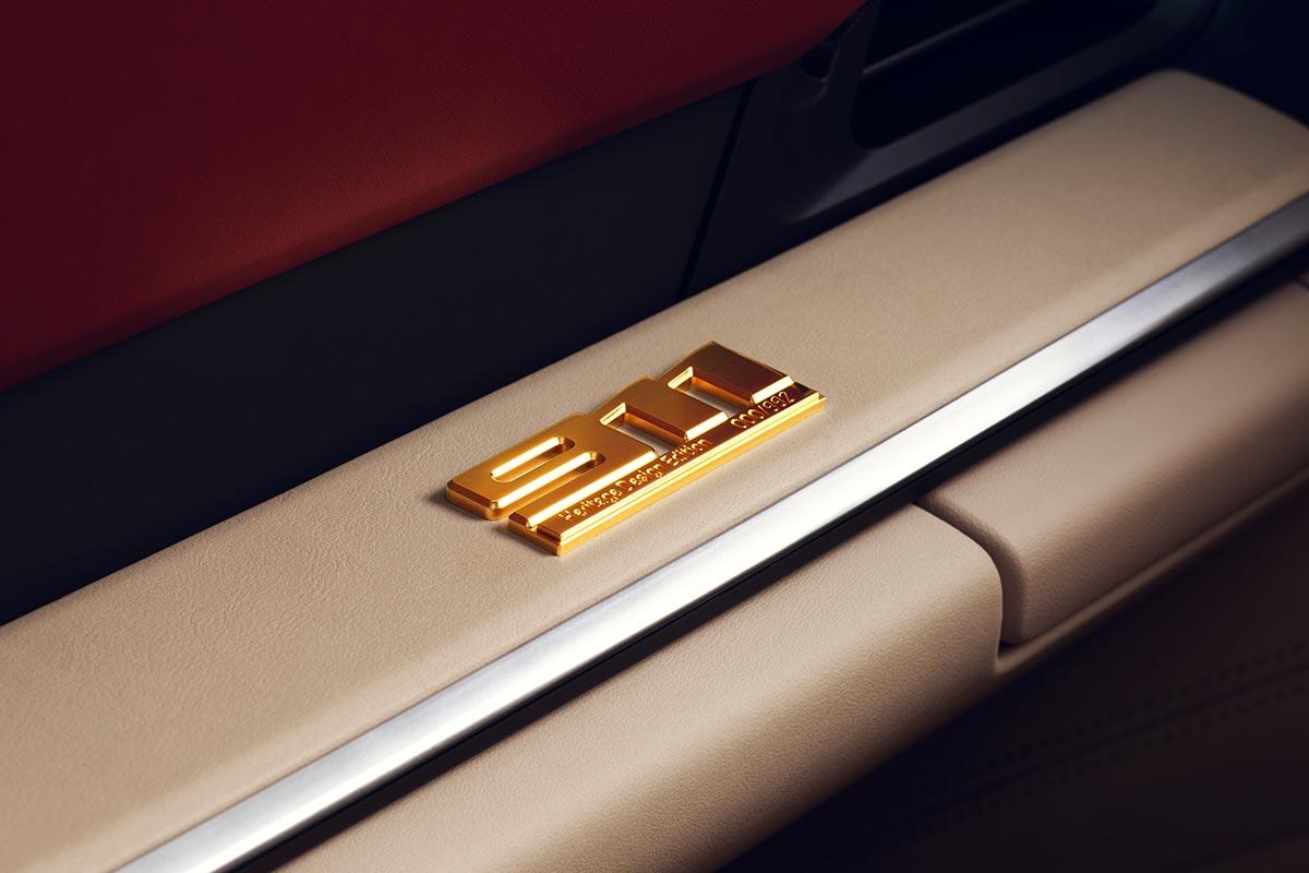 porsche-911-targa-hde-detalle-soymotor.jpg