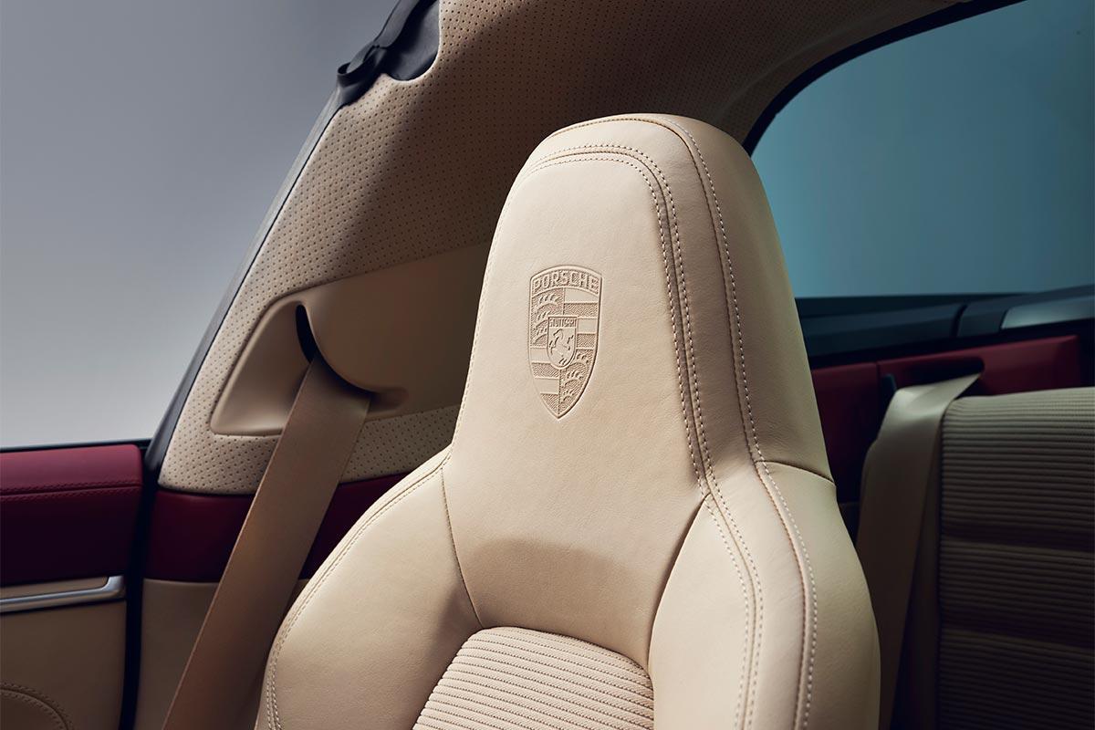 porsche-911-targa-hde-interior-2-soymotor.jpg