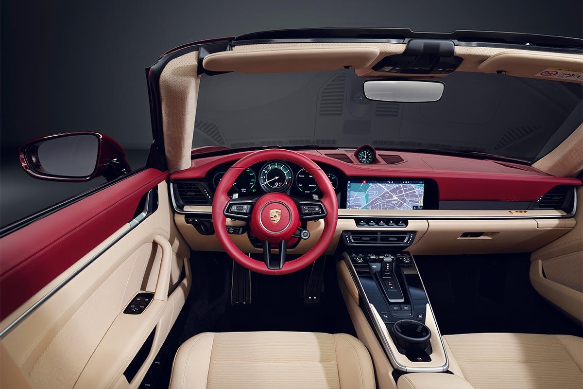 porsche-911-targa-hde-interior-3-soymotor.jpg