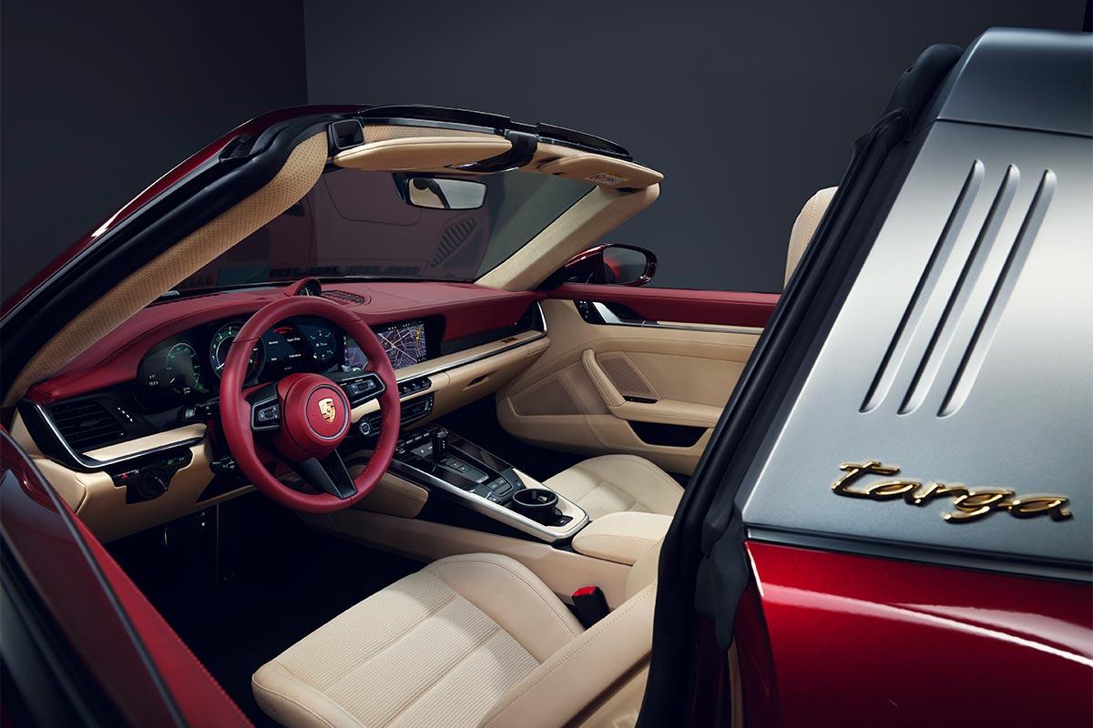 porsche-911-targa-hde-interior-soymotor.jpg