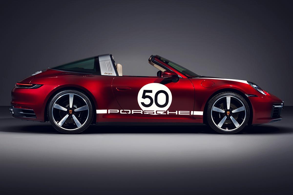 porsche-911-targa-hde-lateral-soymotor.jpg