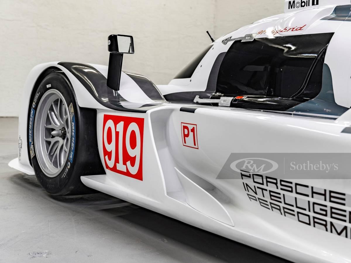 porsche-919-hybrid-showcar-detalle-3-soymotor.jpg