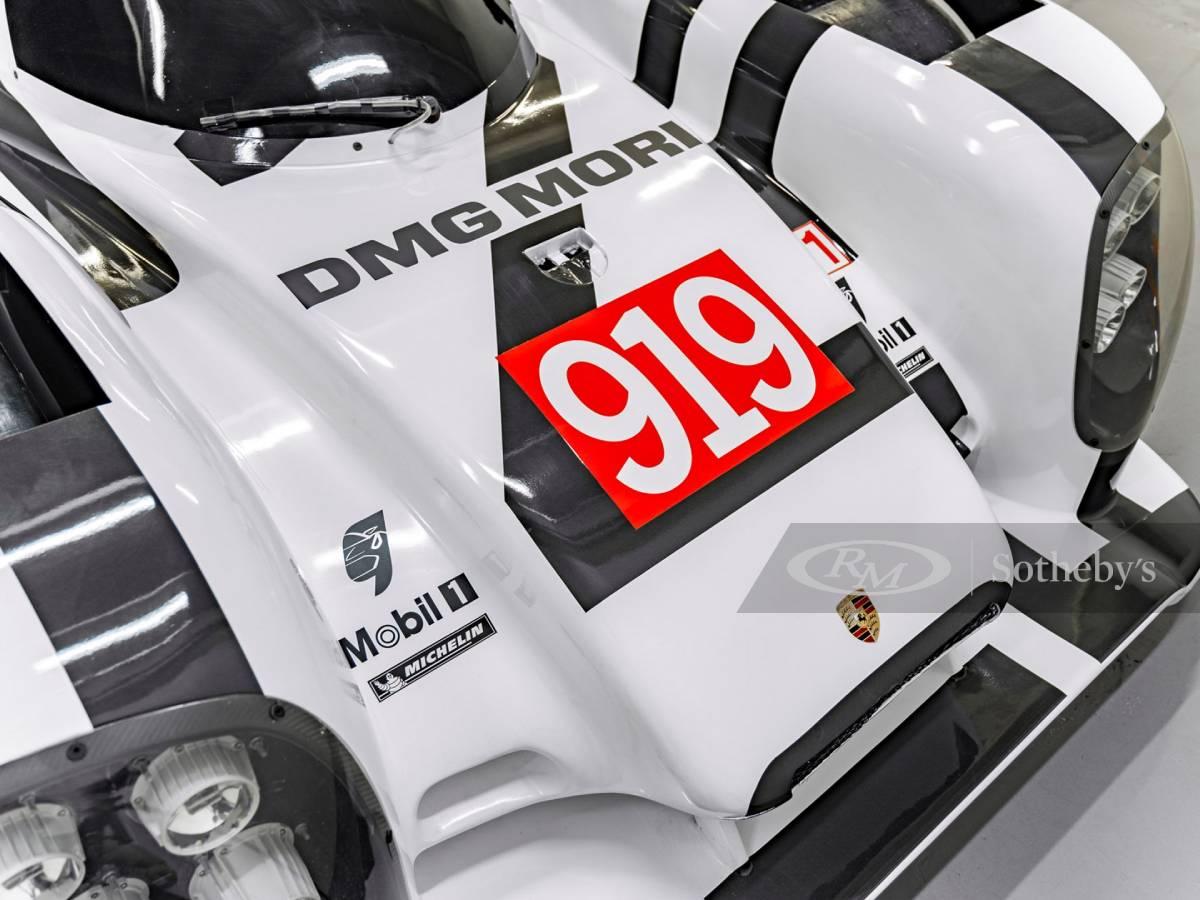 porsche-919-hybrid-showcar-superior-soymotor.jpg