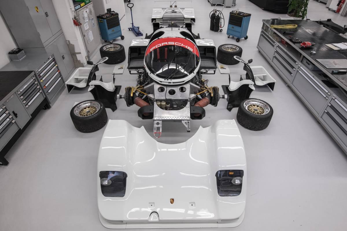 porsche-962c-restauracion-montaje-soymotor.jpg