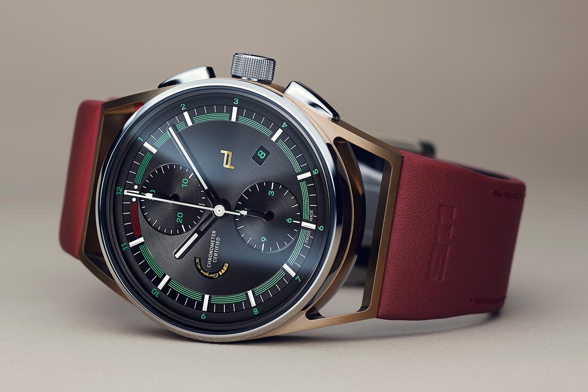 porsche-cronograph-targa-2-soymotor.jpg