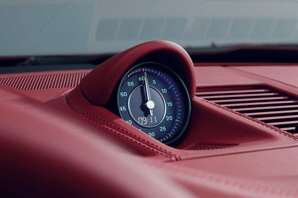 porsche-cronograph-targa-4-soymotor.jpg