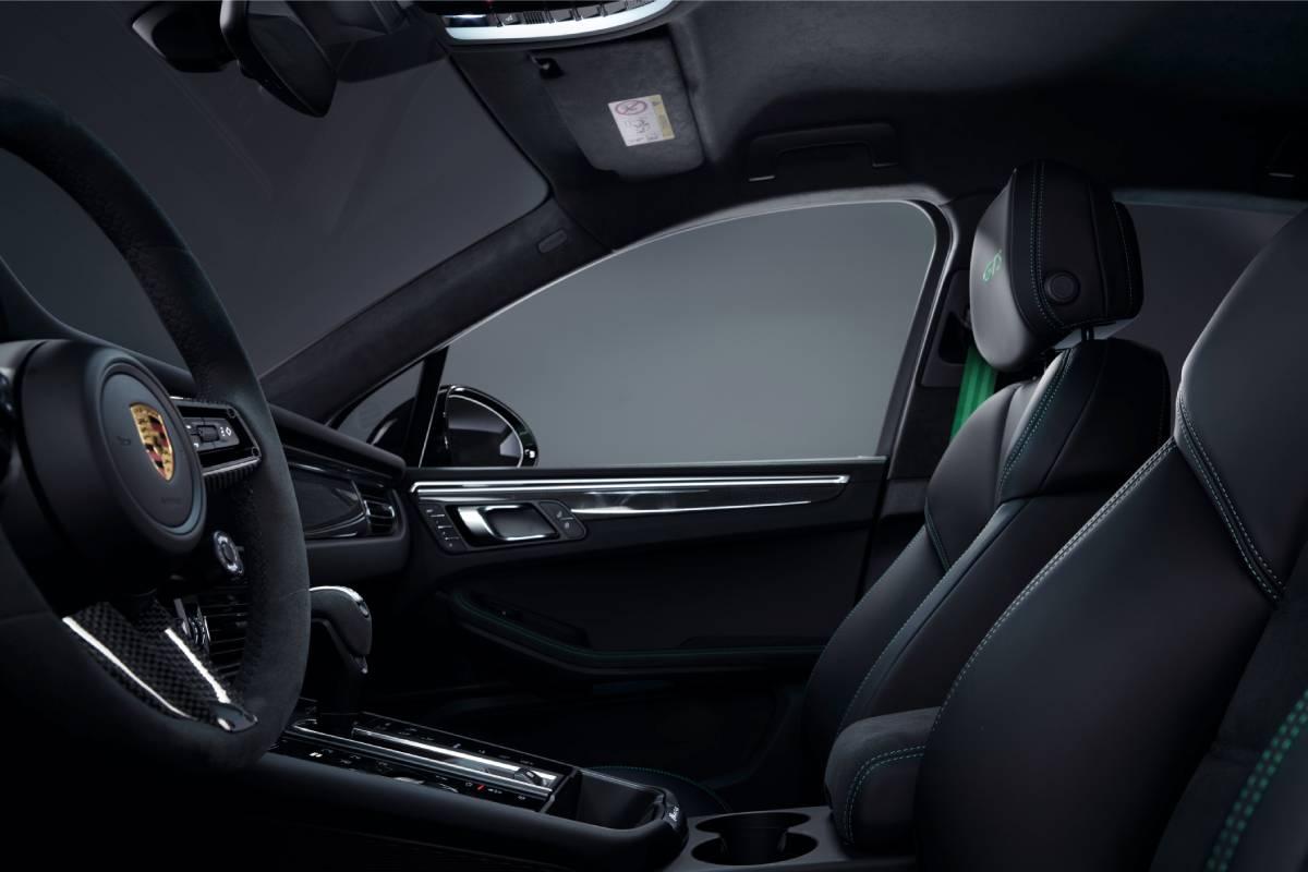 porsche-macan-2021-interior-2-soymotor.jpg