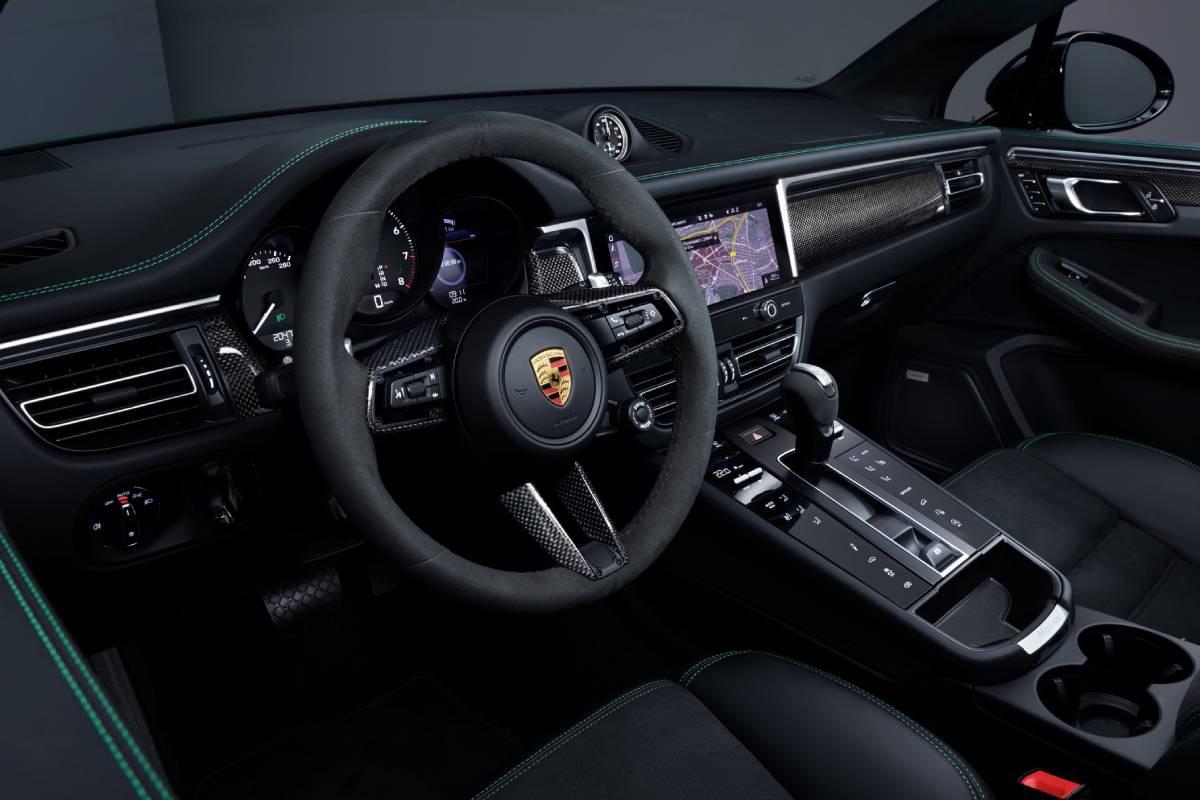 porsche-macan-2021-interior-soymotor.jpg