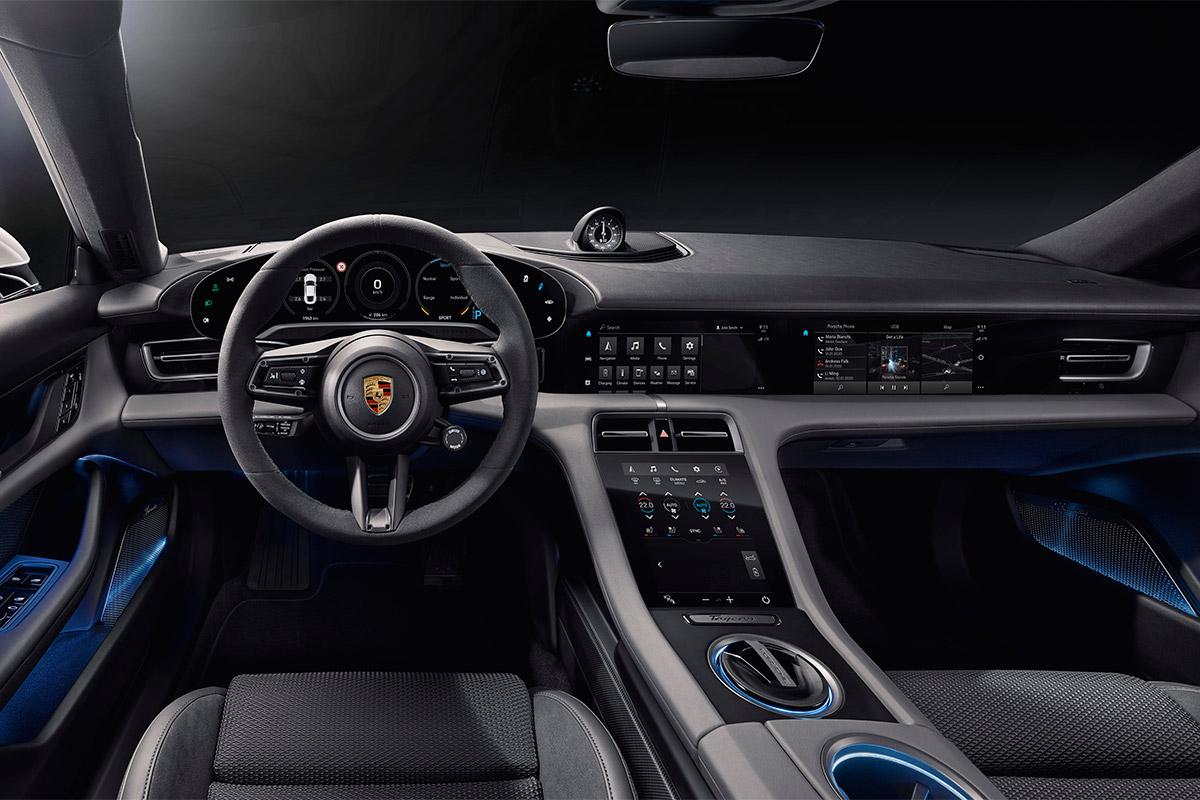 porsche-taycan-2020-presentacion-interior-soymotor.jpg