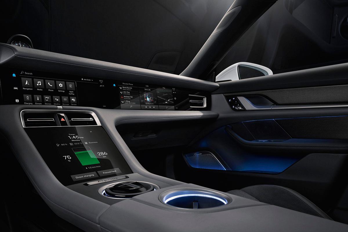 porsche-taycan-interior-2020-soymotor-02.jpg