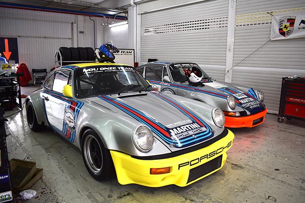 porsche_racing_legends.jpg
