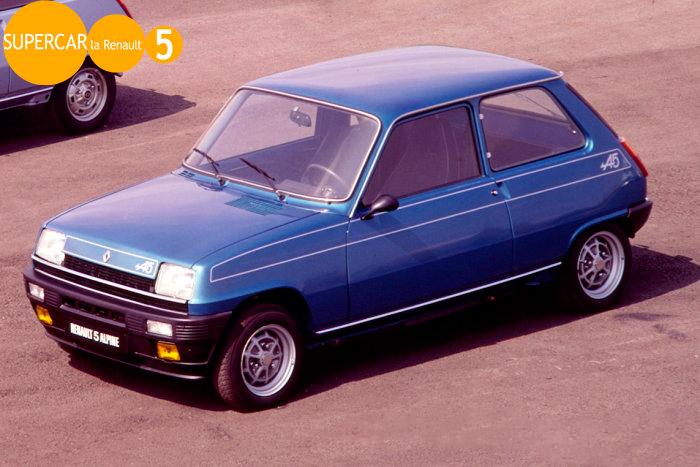 r5_alpine_soymotor.jpg
