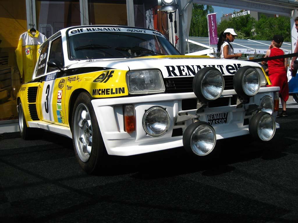 renault-5-tour-de-corse-ragnotti.jpg