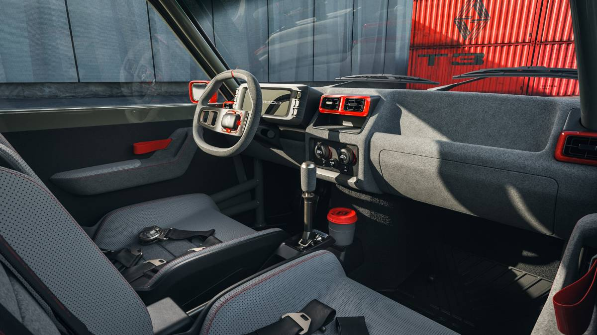 renault-5-turbo-3-legende-automobiles-interior-2-soymotor.jpg