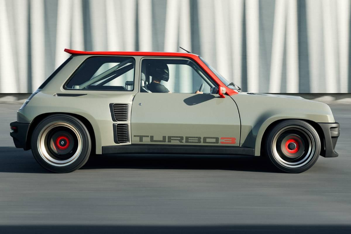 renault-5-turbo-3-legende-automobiles-lateral-soymotor.jpg