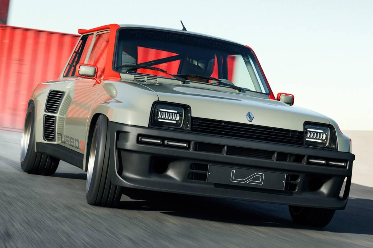 renault-5-turbo-3-legende-automobiles-tres-3-soymotor.jpg