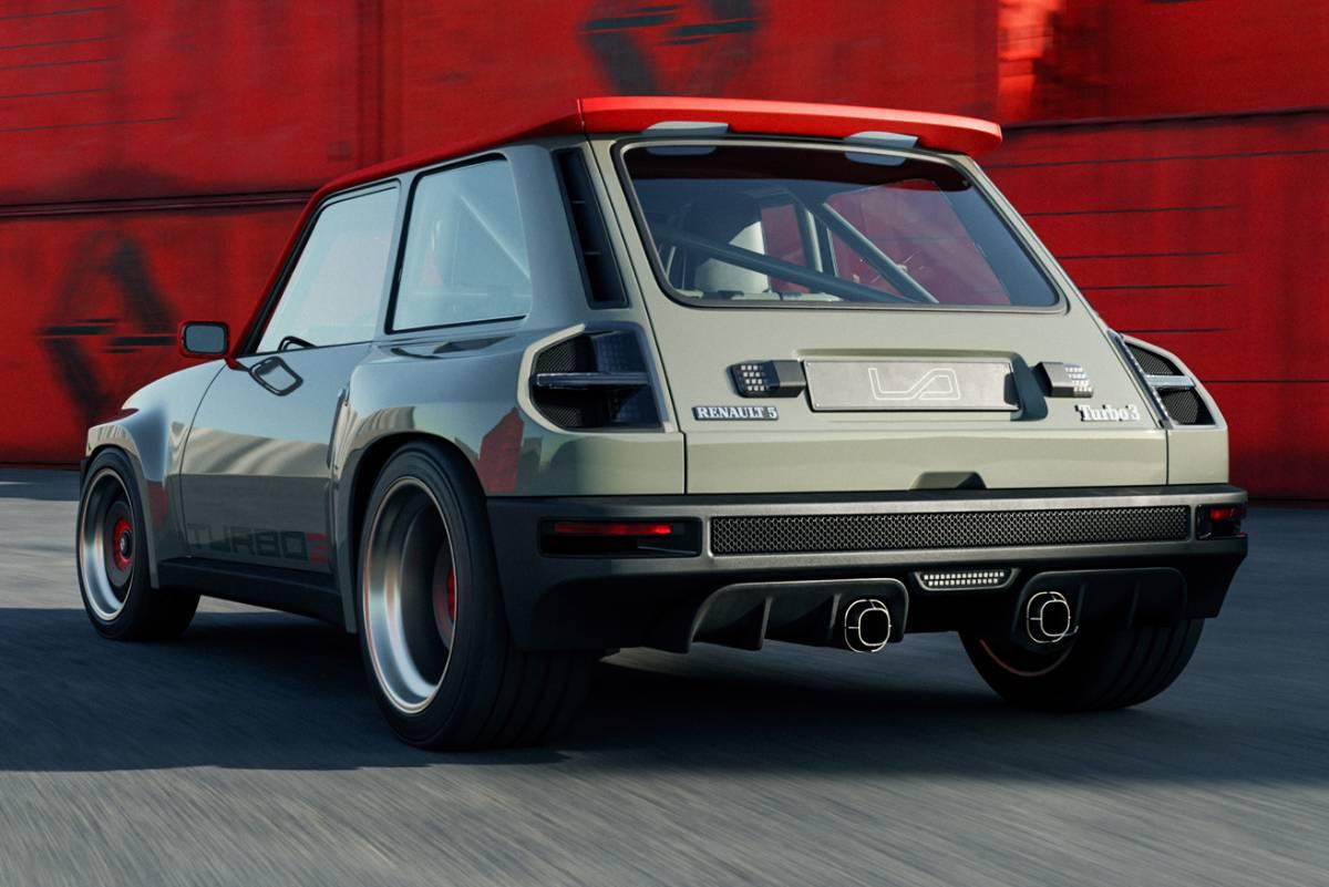 renault-5-turbo-3-legende-automobiles-zaga-2-soymotor.jpg