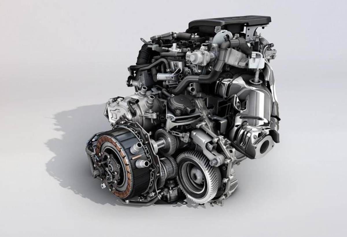 renault-arkana-10-soymotor.jpg