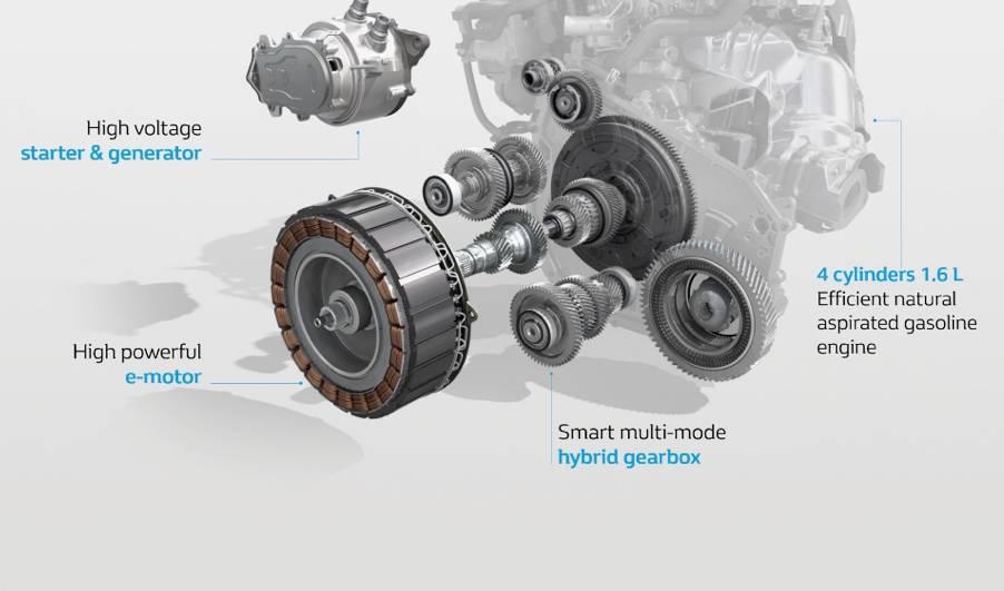 renault-arkana-11-soymotor.jpg