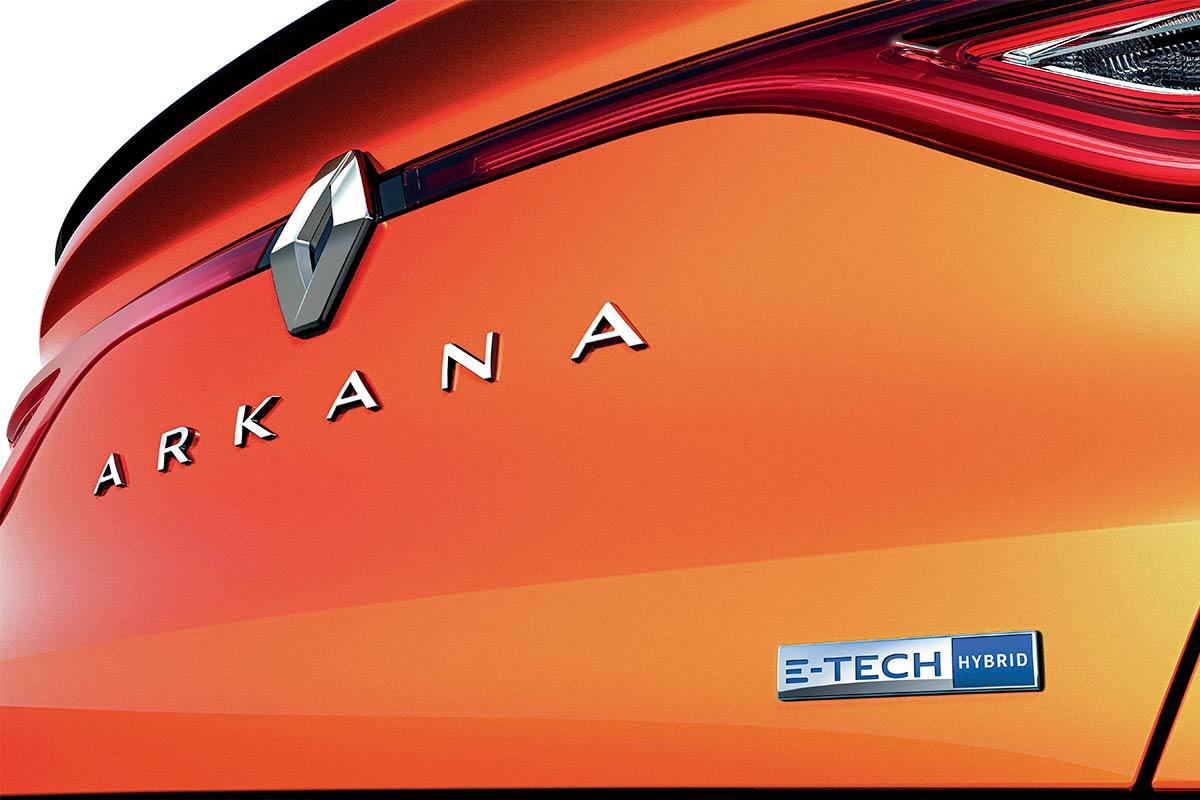 renault-arkana-detalle-soymotor.jpg
