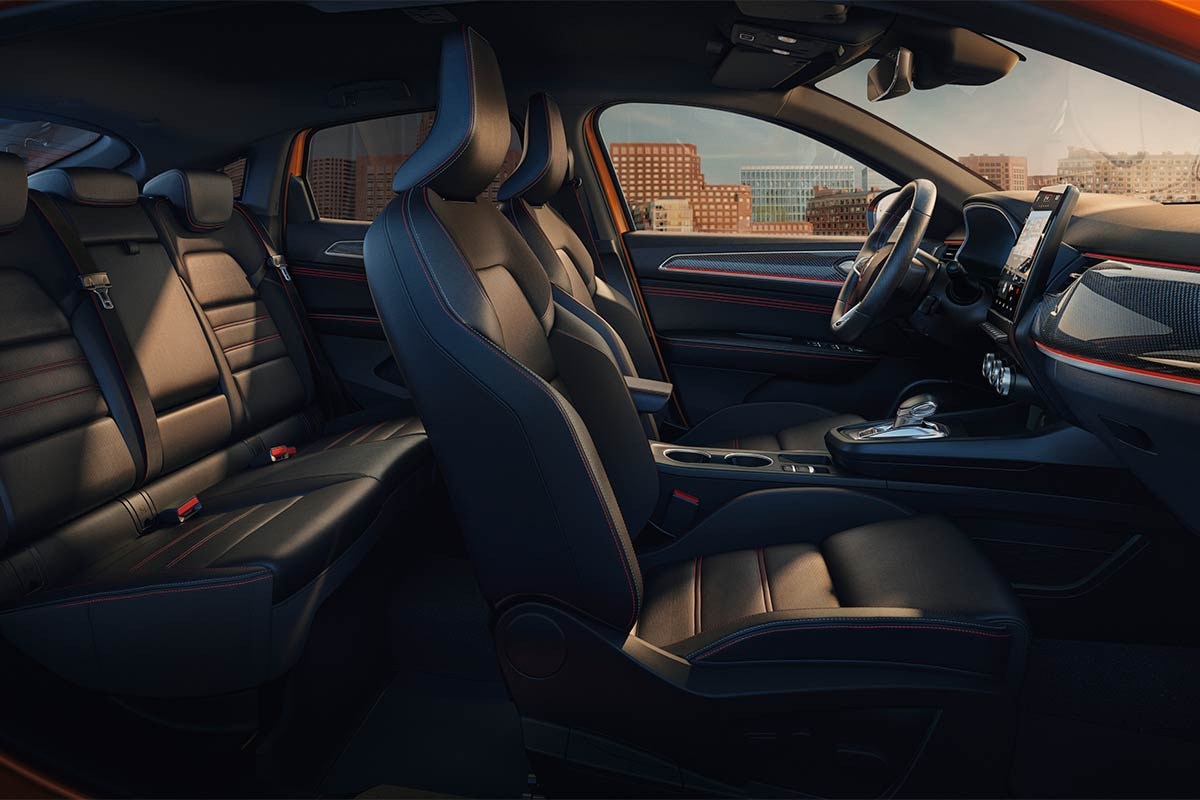 renault-arkana-interior-soymotor.jpg