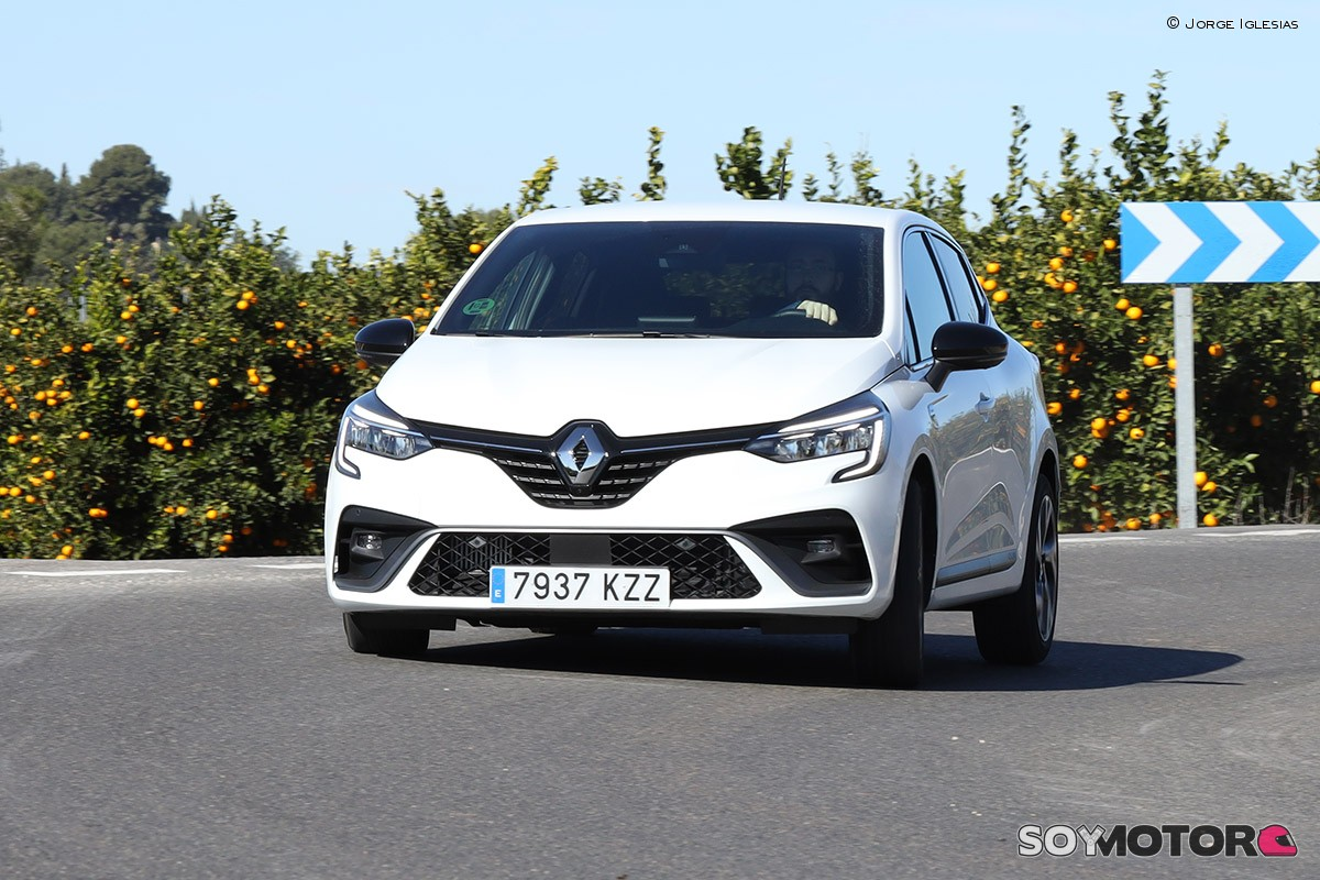 renault-clio-rs-line-exterior-1-soymotor.jpg