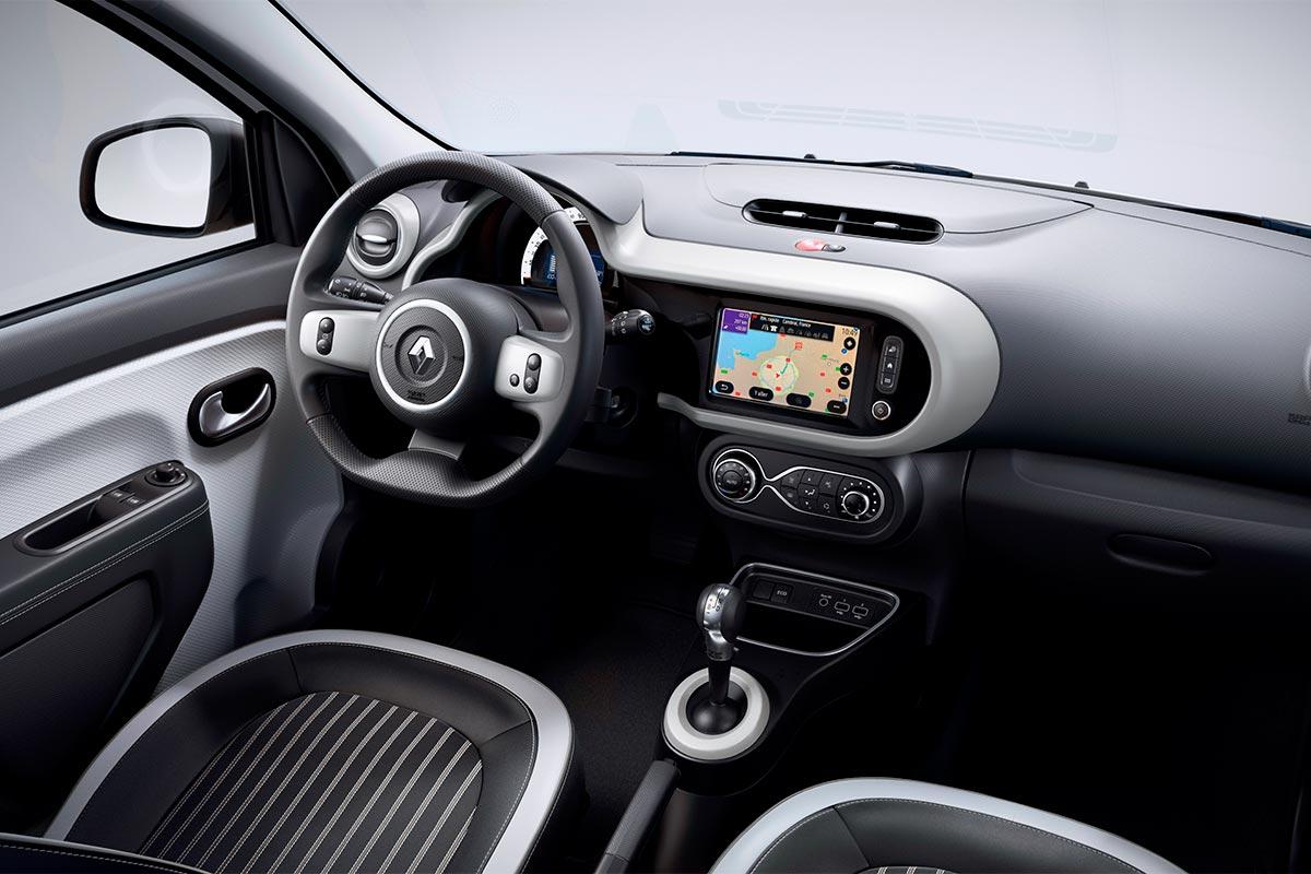 renault-twingo-electrico-interior-2-soymotor.jpg