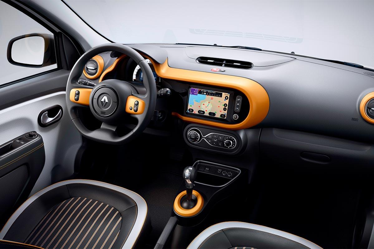 renault-twingo-electrico-interior-soymotor.jpg