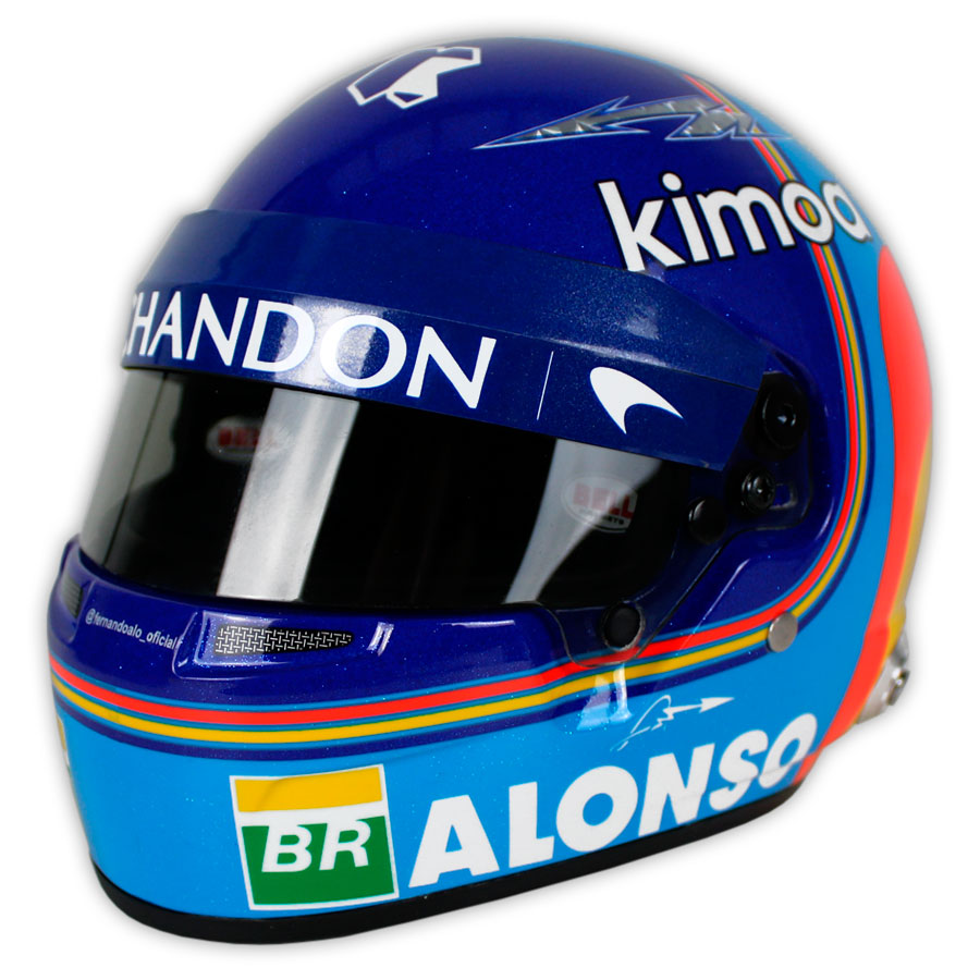 replica-1-2-casco-fernando-alonso-mclaren-2018-1-3615.jpeg