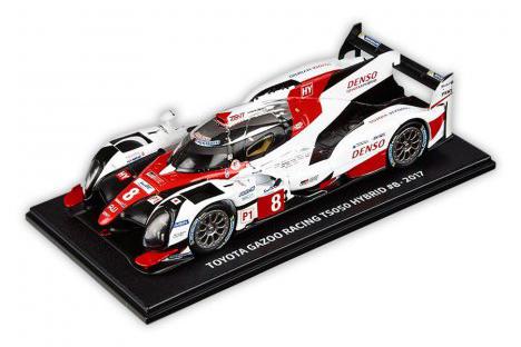 replica-1-38-toyota-gazoo-racing-wec-ts050-hybrid-8-1-2739_thumb_468x468.jpg