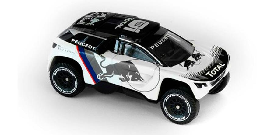 replica-coche-peugeot-sport-oficial-3008-dakar-presentacion-1-2713.jpeg