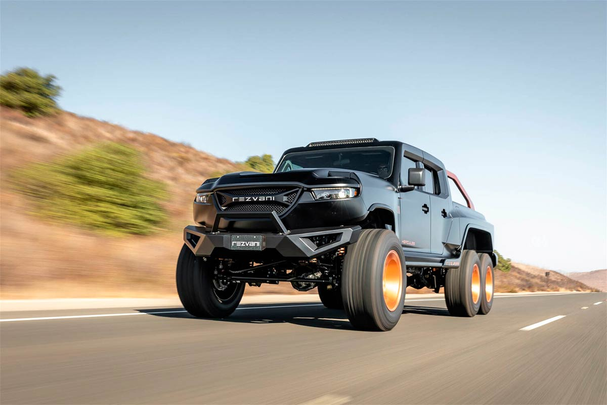 rezvani-hercules-6x6-pickup-soymotor.jpg