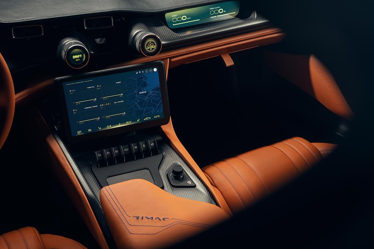 rimac-nevera-interior-soymotor.jpg