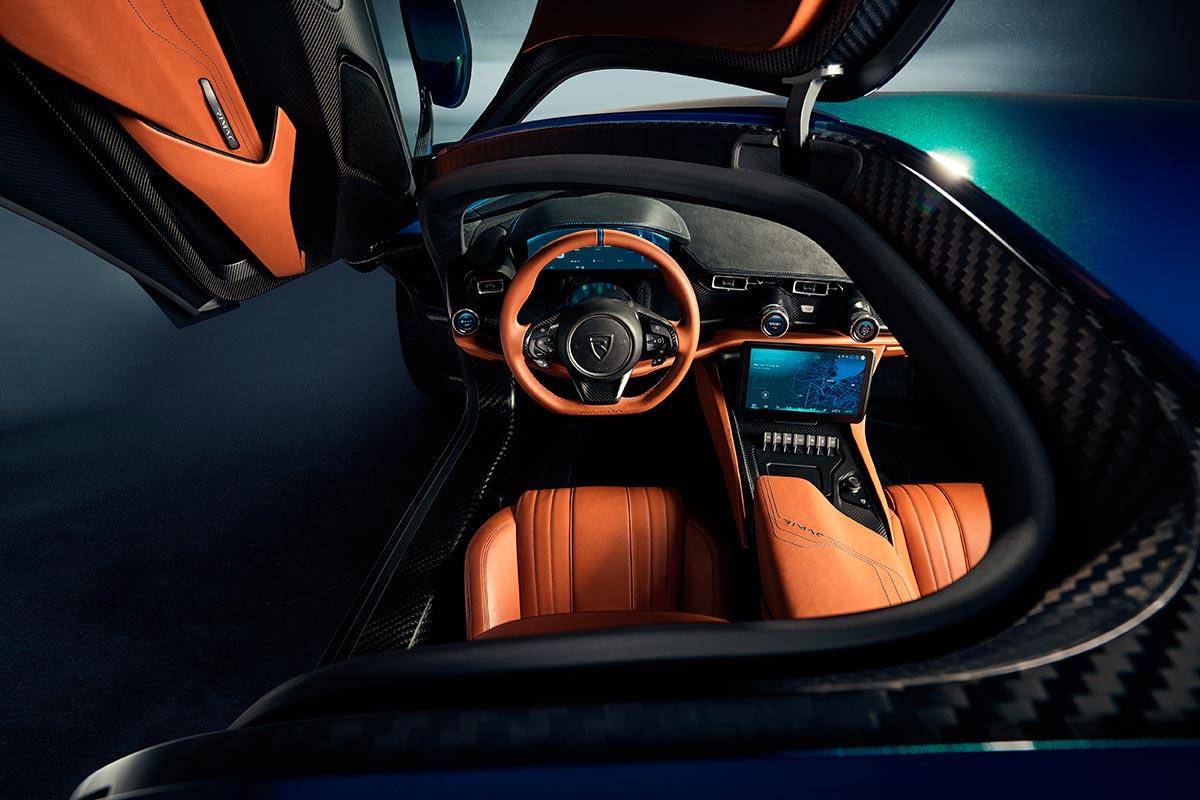 rimac-nevera-superior-interior-soymotor.jpg