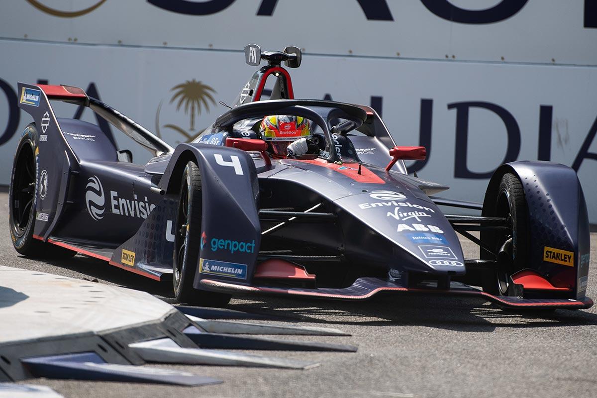 robin-frijns-nueva-york-soymotor-formula-e.jpg