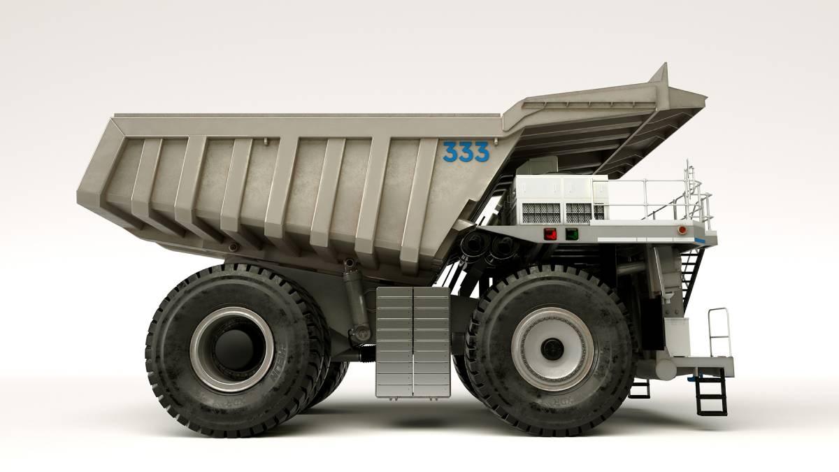 rolls-royce-1560-lateral-soymotor.jpg