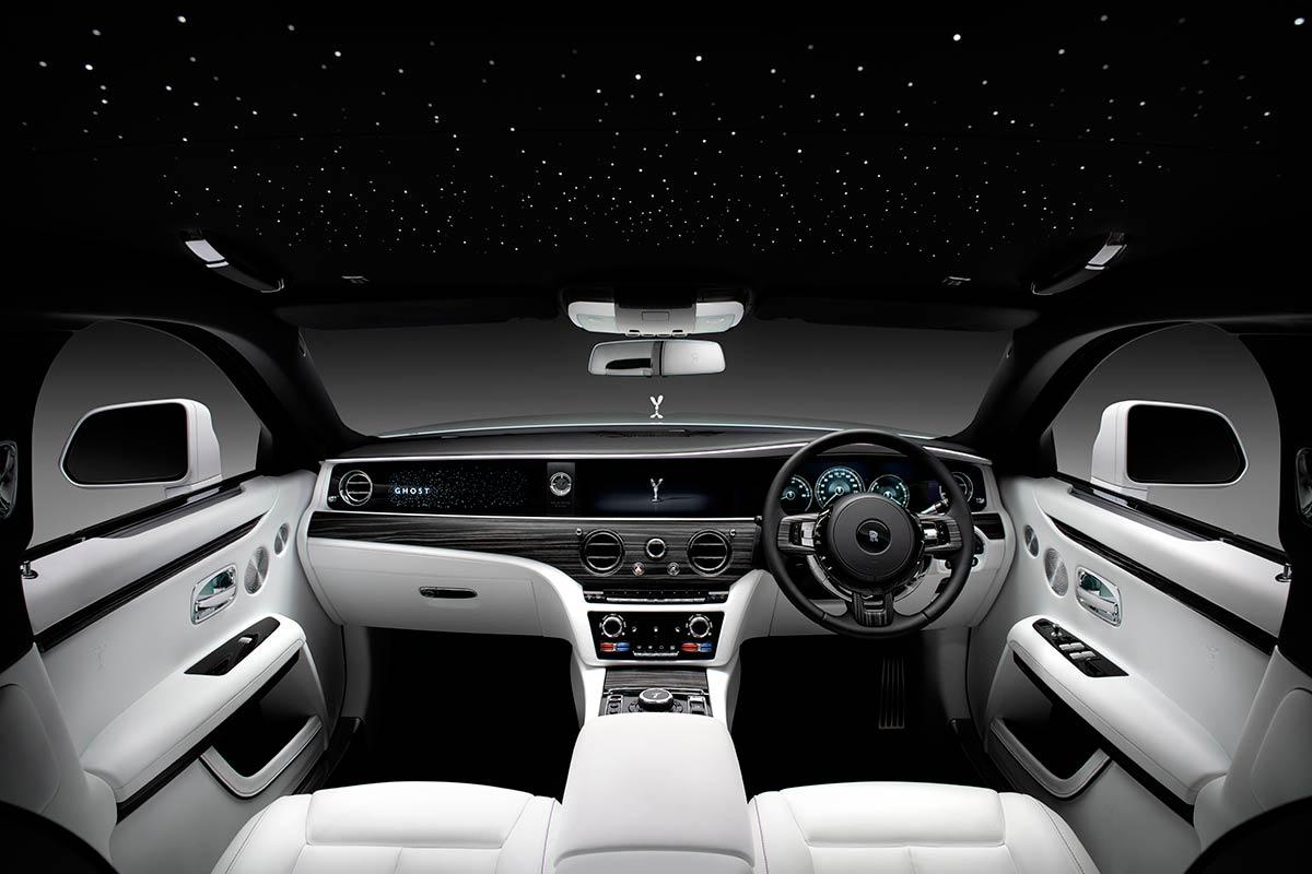rolls-royce-ghost-interior-2-soymotor.jpg