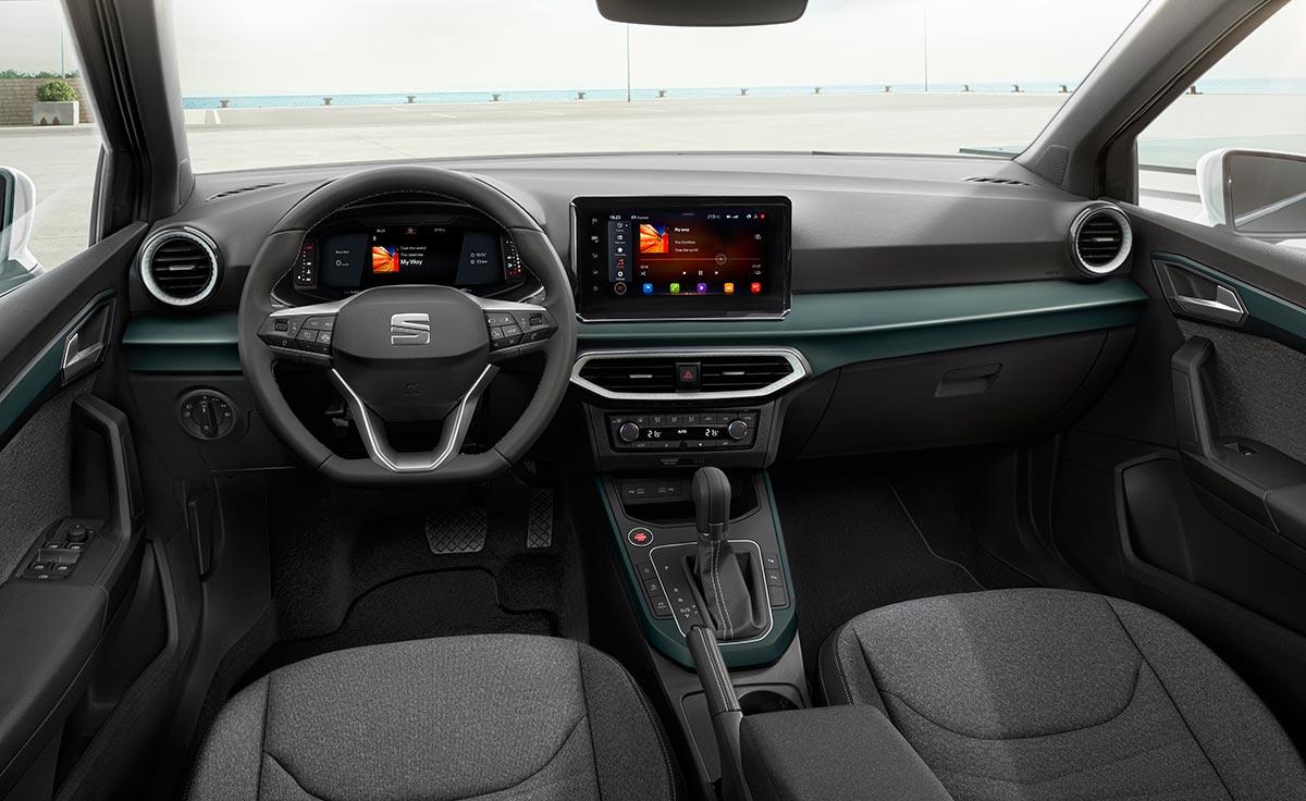 seat-arona-2021-interior-soymotor.jpg