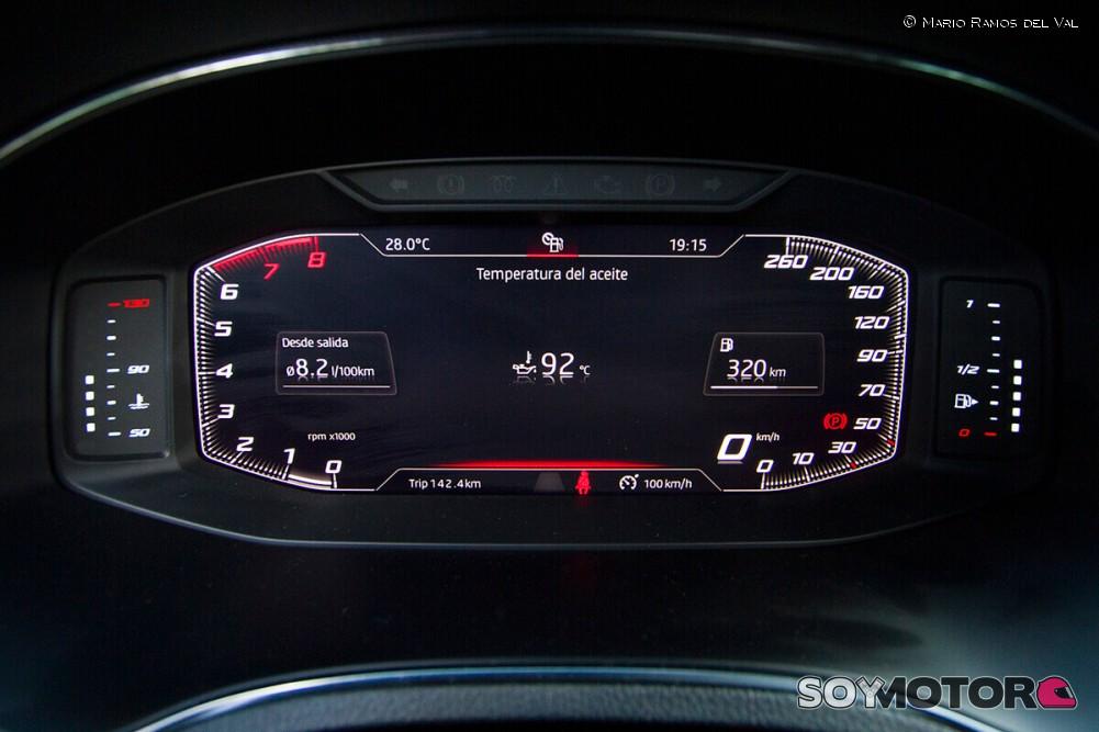 seat-arona-interior-soymotor-04.jpg