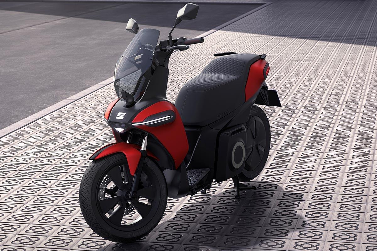 seat-escooter-concept-4-soymotor.jpg