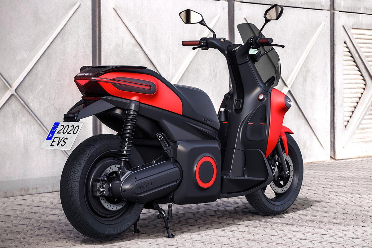 seat-escooter-concept-soymotor.jpg