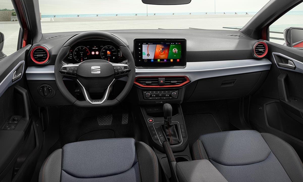 seat-ibiza-2021-interior-soymotor.jpg