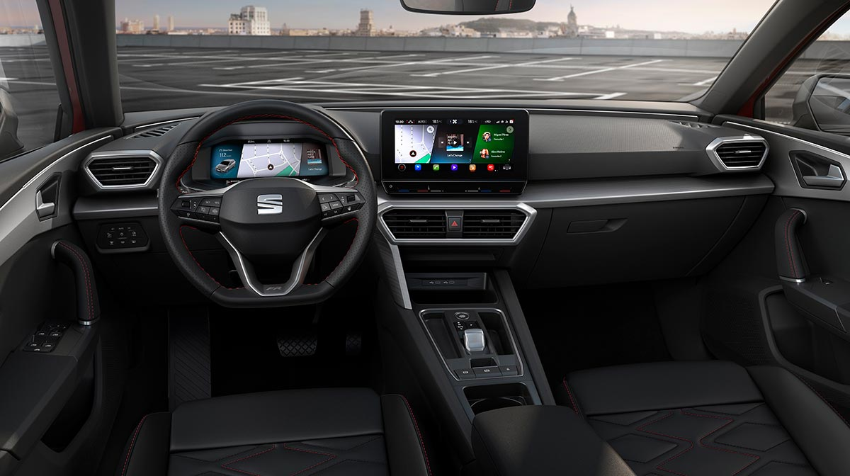 seat-leon-2020-interior-soymotor.jpg