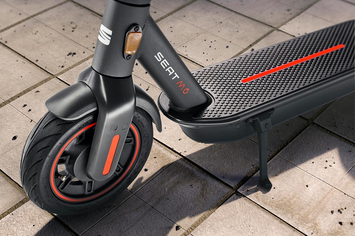 seat-mo-ekickscooter-65-2-soymotor.jpg