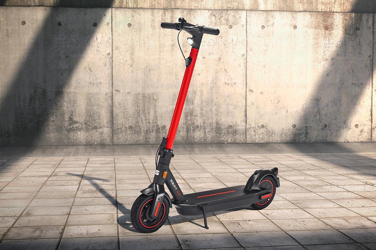 seat-mo-ekickscooter-65-soymotor.jpg